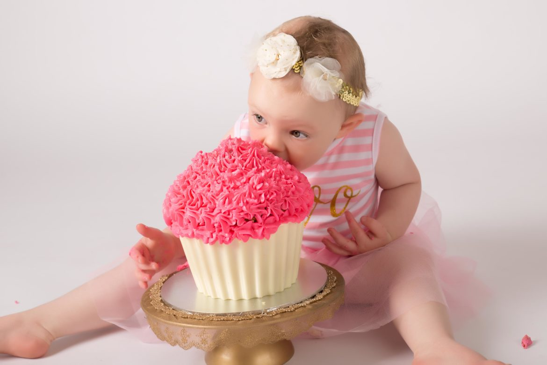 tilly s cake smash photoshoot baby photographer melbourne ejm